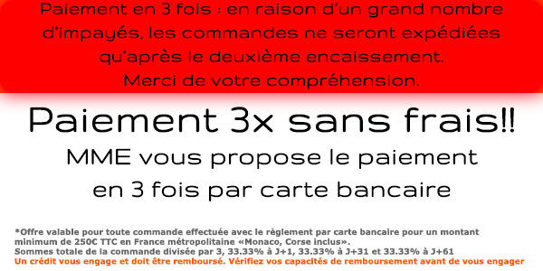 Monaco moto echappement - Spa gonflable paiement en plusieurs fois ...
