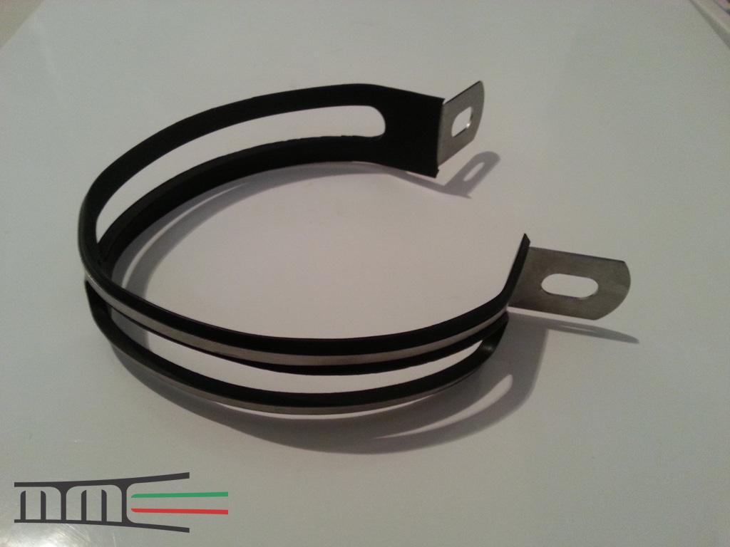 collier silencieux moto goulotte protection cable exterieur. Black Bedroom Furniture Sets. Home Design Ideas