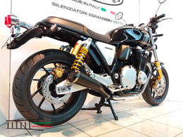CB1100 2016 Conique