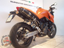 990-Super-Duke Full carbone