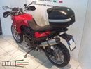 BMW F650GS Full carbone