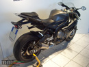 BMW S1000RR Conic Oval GP Style