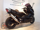 T-Max Complet line Full carbon