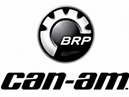 CAN-AM BRP